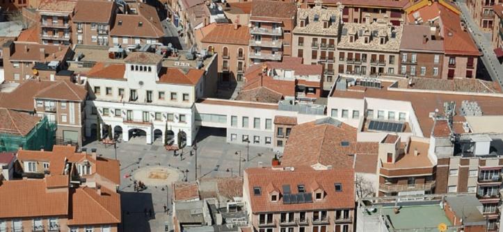 1562580677_644906_1562581358_noticia_normal