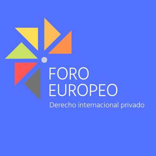 logo foro dipr (1)