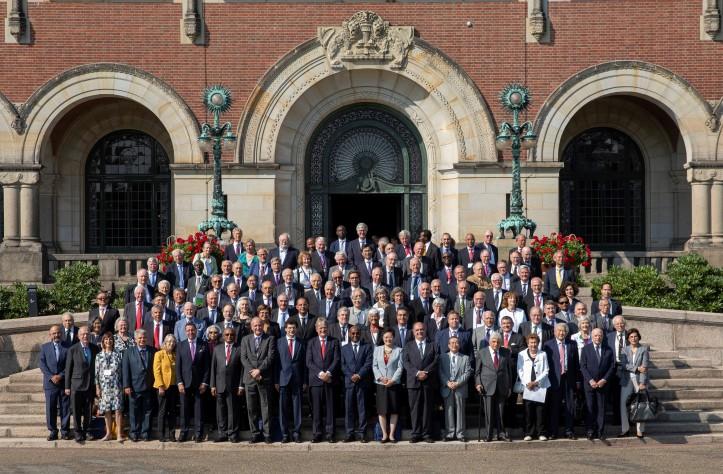 Official-Picture-Institut-Session-de-La-Haye-2019-1 (4)