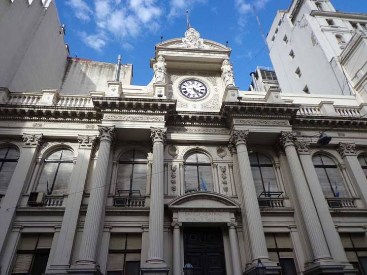 banco_central_argentina