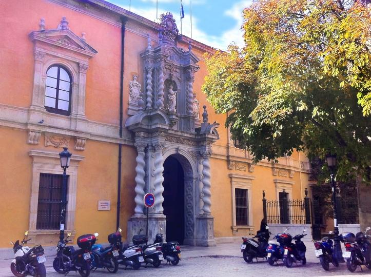 Facultad_de_Derecho_de_Granada