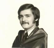 Foto orla 1973 (3).jpg