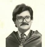 Foto orla 1982 (5)