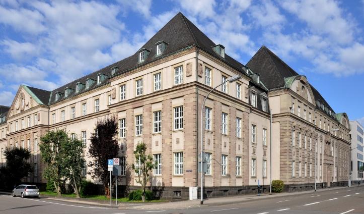 OLG_und_LG_Saarbrücken