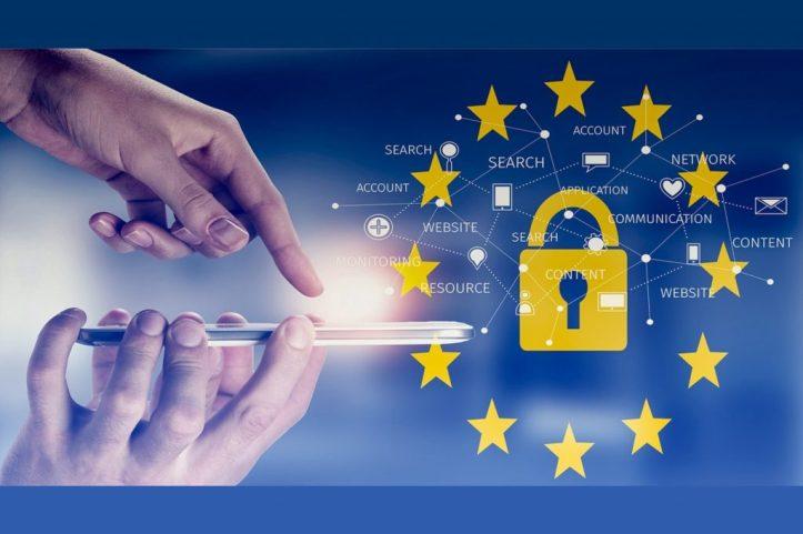 proteccion-datos-1024x682