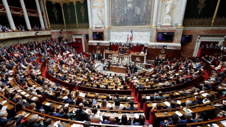 2017-07-04t132438z_1002485142_rc1941e90e60_rtrmadp_3_france-politics_0
