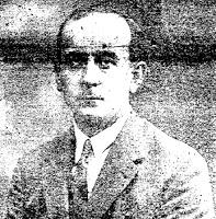 Camilo Barcia