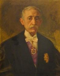 Cuadro-Rafael-Conde-y-Luque-Conde-de-Leyva-59298 (2)