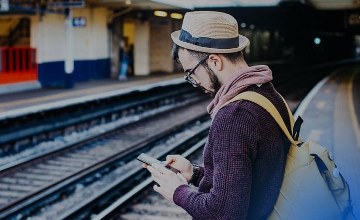 Interrail_FAQ (2)