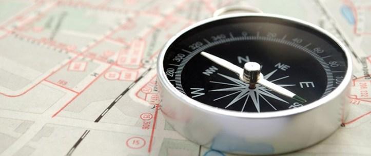 kompass-guidelines