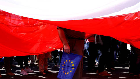 las-cloacas-del-estado-polaco-como-un-gobierno-corrupto-puede-ser-tan-popular