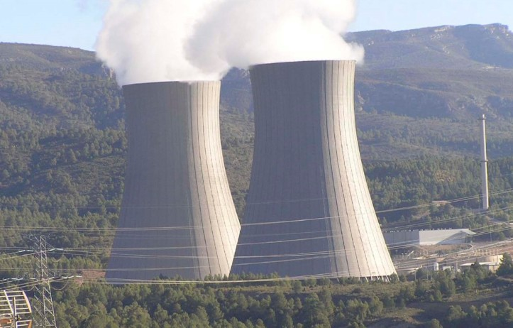 planta-nuclear (2)