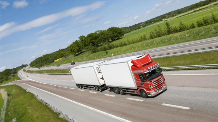 transport-road-goods-economy-trade