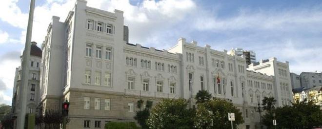 Tribunal-Superior-Justicia-Galicia_EDEIMA20120329_0015_10