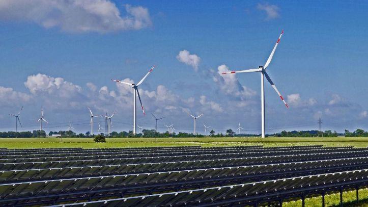 107254_energias-renovables