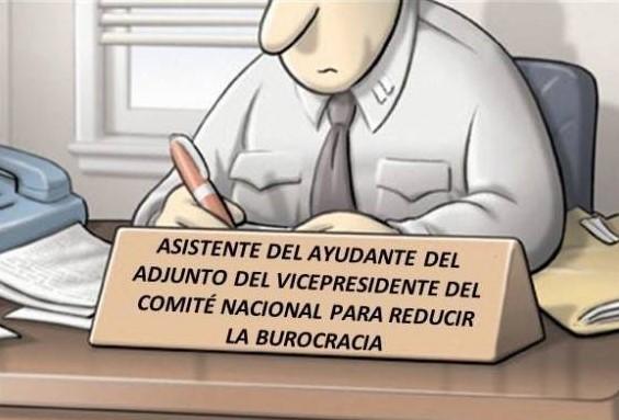 burocracia-580x416 (2)
